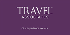 Streeter and Turner Travel Associates