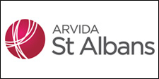 Arvida / St. Albans Retirement Village