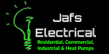 Jafs Electrical