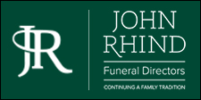 John Rhinds Funeral Directors